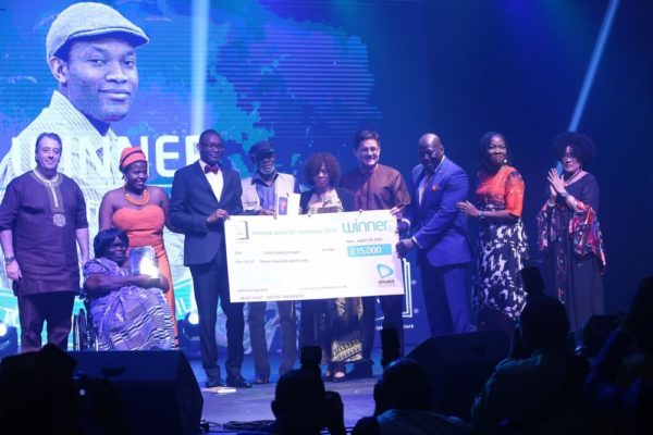 Etisalat Prize for Literature 2016 Finale IMG_7091