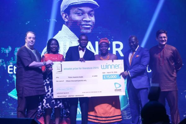 Etisalat Prize for Literature 2016 Finale IMG_7122