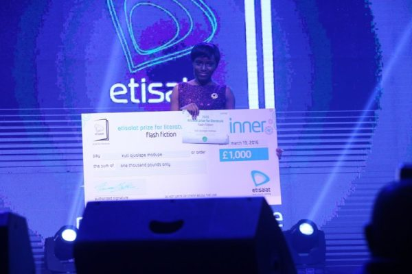 Etisalat Prize for Literature 2016 Finale IMG_7643
