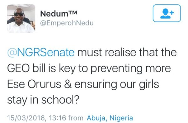 Gender-And-Equal-Opportunity-Bill-Nigeria (11)