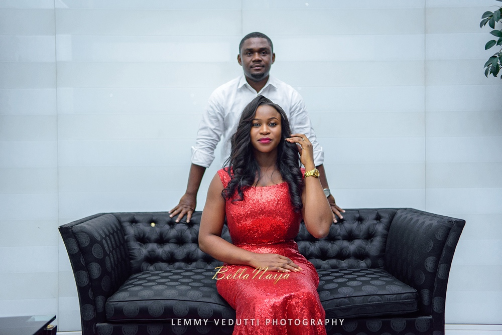 Ginika & Okey_Nigerian Makeup Artist_Pre Wedding Shoot_Lemmy Vedutti_BellaNaijaWeddings 2016_DSC_6472