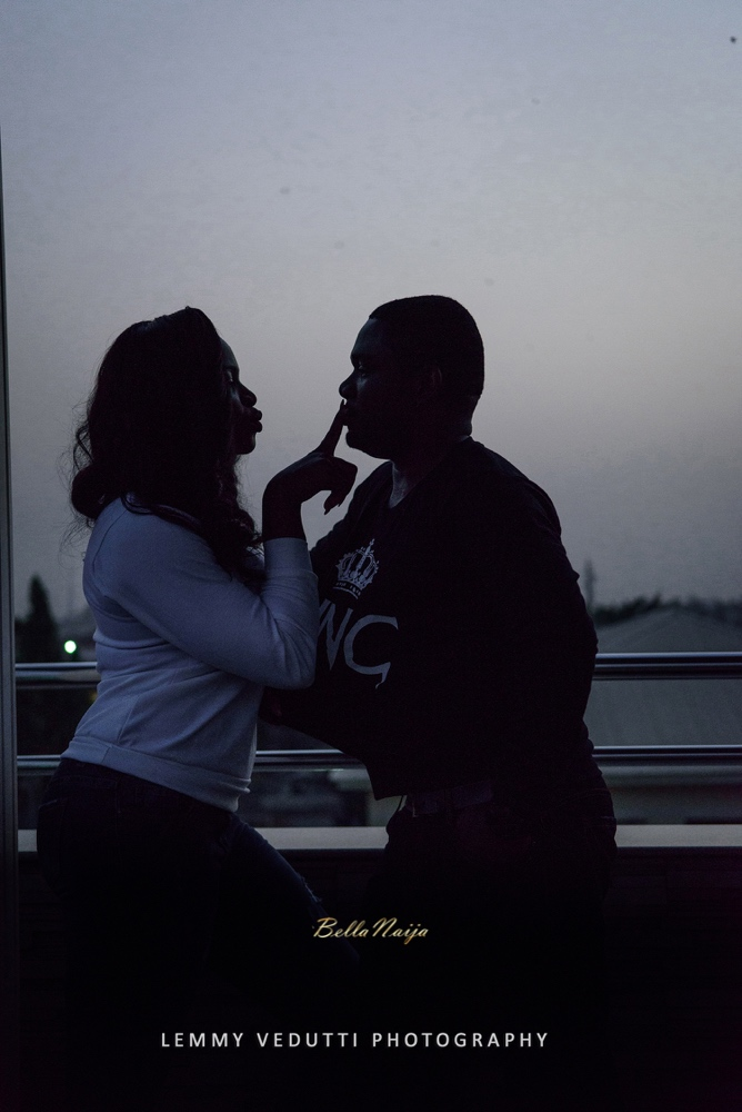 Ginika & Okey_Nigerian Makeup Artist_Pre Wedding Shoot_Lemmy Vedutti_BellaNaijaWeddings 2016_DSC_6591