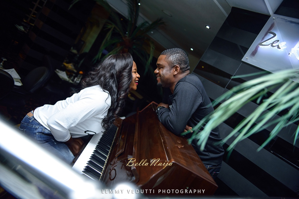 Ginika & Okey_Nigerian Makeup Artist_Pre Wedding Shoot_Lemmy Vedutti_BellaNaijaWeddings 2016_DSC_6663