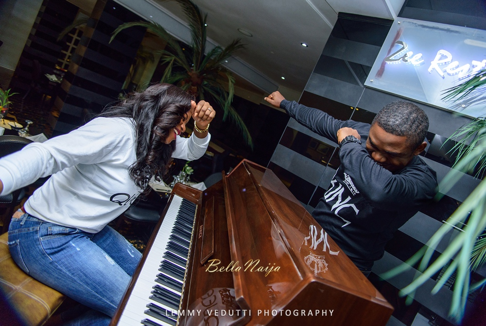Ginika & Okey_Nigerian Makeup Artist_Pre Wedding Shoot_Lemmy Vedutti_BellaNaijaWeddings 2016_DSC_6668