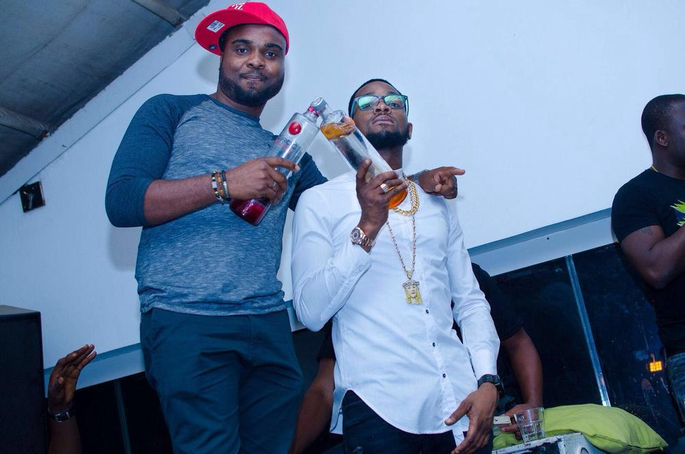 Grill At The Pent Abuja (4)