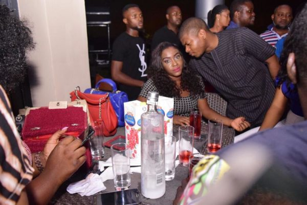 Grill At The Pent Port-Harcourt Easter Special (14)