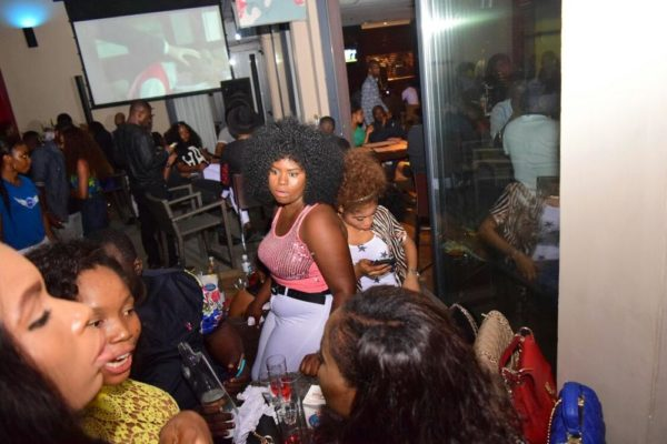 Grill At The Pent Port-Harcourt Easter Special (26)