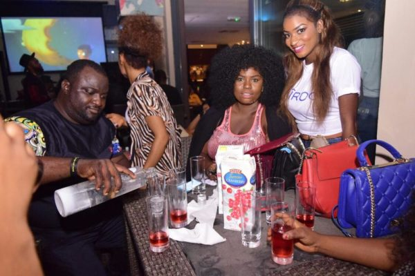 Grill At The Pent Port-Harcourt Easter Special (27)