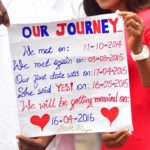 Gwen and Malcolm_Got Engaged in 1 Month_BellaNaija Weddings 2016_2016-02-02 17.12.42