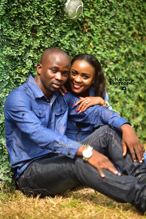 Gwen and Malcolm_Got Engaged in 1 Month_BellaNaija Weddings 2016_KAP_6608