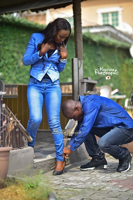 Gwen and Malcolm_Got Engaged in 1 Month_BellaNaija Weddings 2016_KAP_6682
