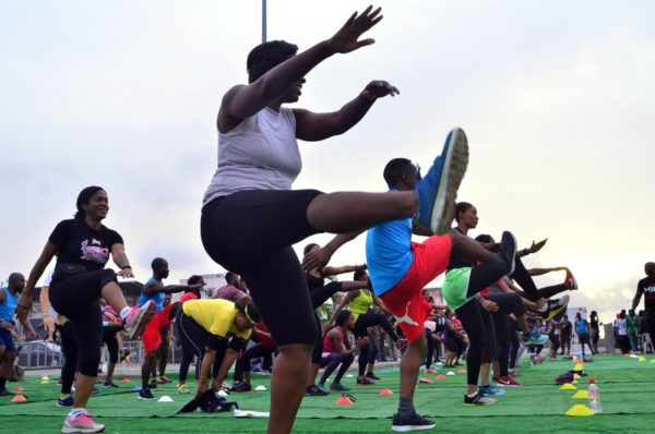 HIIT-Fitness-Event-March-2016-BellaNaija0002