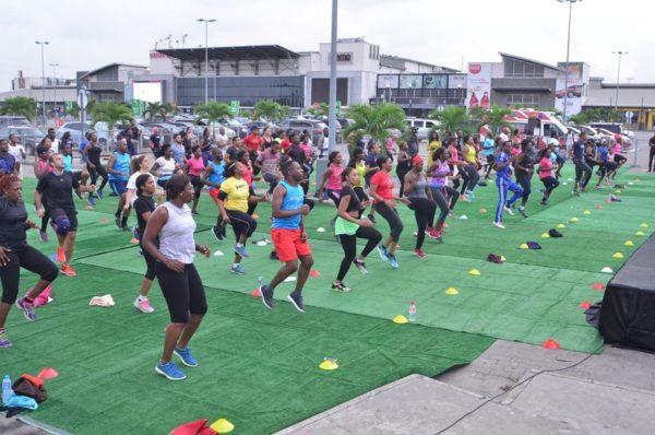 HIIT-Fitness-Event-March-2016-BellaNaija0005
