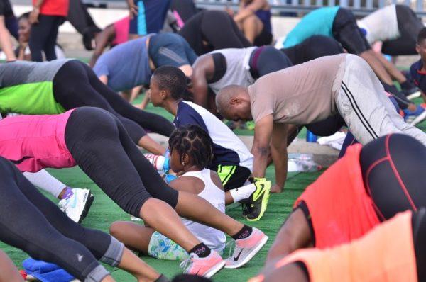 HIIT-Fitness-Event-March-2016-BellaNaija0006