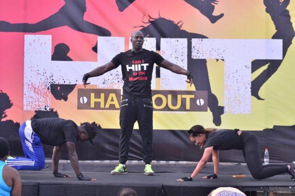 HIIT-Fitness-Event-March-2016-BellaNaija0014