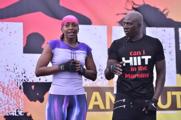 HIIT-Fitness-Event-March-2016-BellaNaija0021