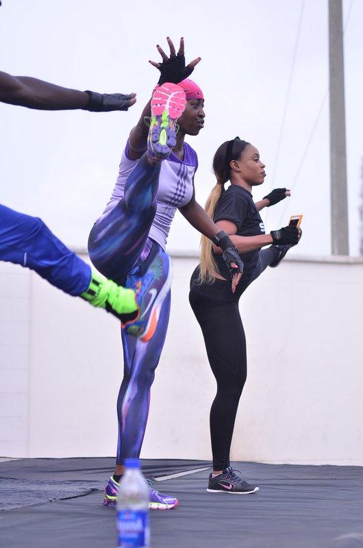 HIIT-Fitness-Event-March-2016-BellaNaija0023