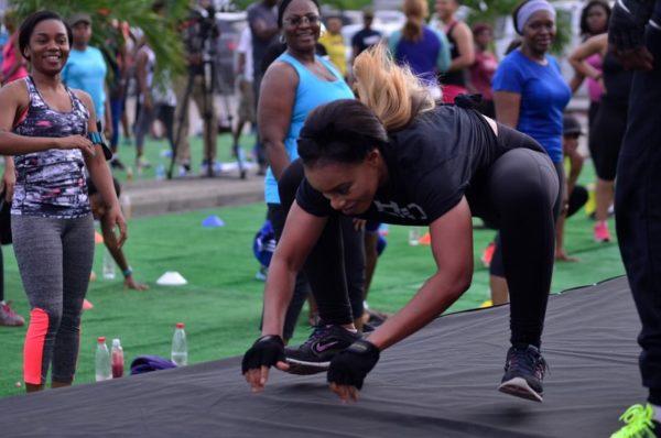 HIIT-Fitness-Event-March-2016-BellaNaija0029