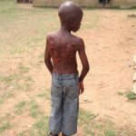 Hakeem Effect_School Boy Beaten in Nigeria_Nollywood_2