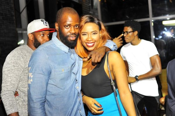 Hard-Rock-Cafe-Grand-Opening-March-2016-BellaNaija0012