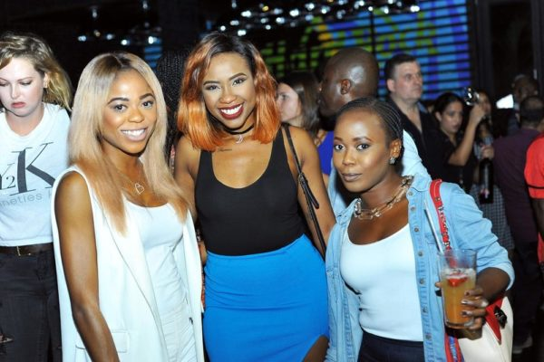 Hard-Rock-Cafe-Grand-Opening-March-2016-BellaNaija0014
