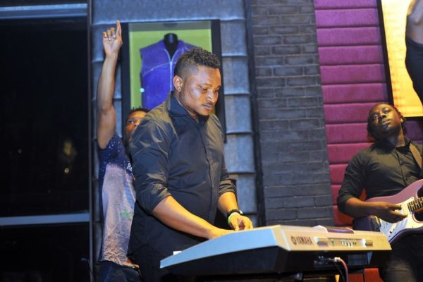 Hard-Rock-Cafe-Grand-Opening-March-2016-BellaNaija0018