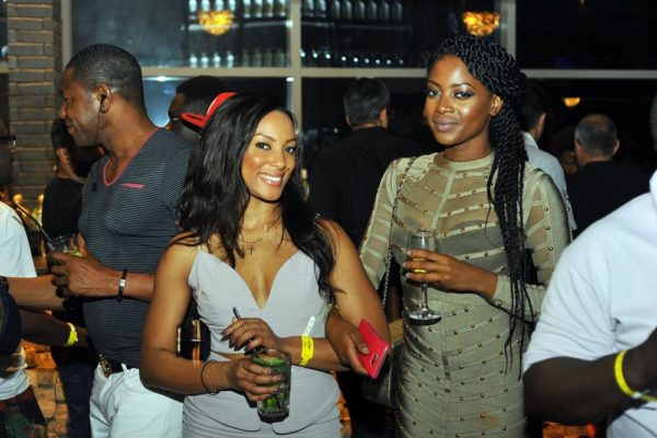Hard-Rock-Cafe-Grand-Opening-March-2016-BellaNaija0020