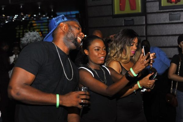 Hard-Rock-Cafe-Grand-Opening-March-2016-BellaNaija0021