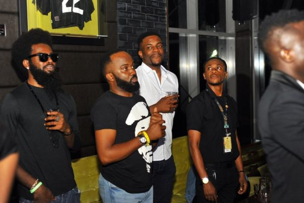 Hard-Rock-Cafe-Grand-Opening-March-2016-BellaNaija0024