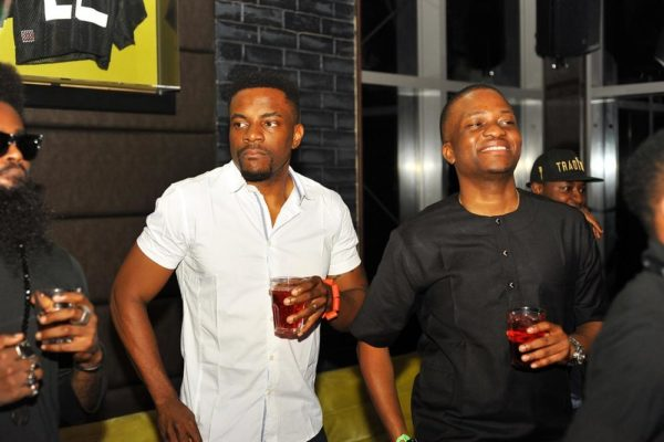 Hard-Rock-Cafe-Grand-Opening-March-2016-BellaNaija0026