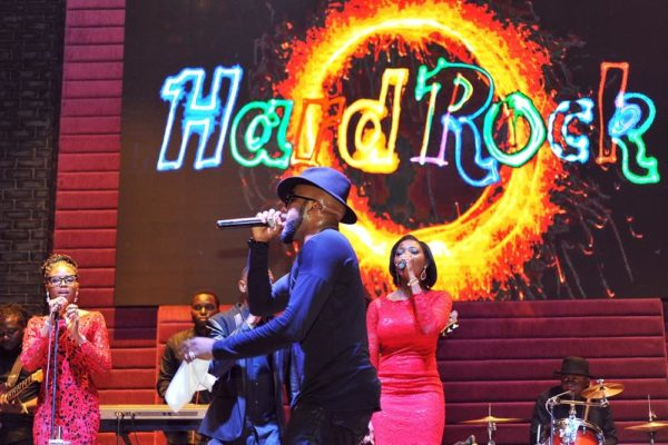 Hard-Rock-Cafe-Grand-Opening-March-2016-BellaNaija0027
