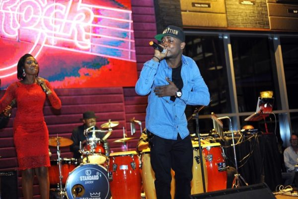 Hard-Rock-Cafe-Grand-Opening-March-2016-BellaNaija0028