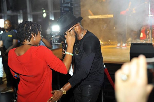 Hard-Rock-Cafe-Grand-Opening-March-2016-BellaNaija0029