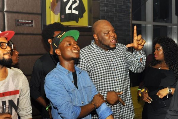Hard-Rock-Cafe-Grand-Opening-March-2016-BellaNaija0030