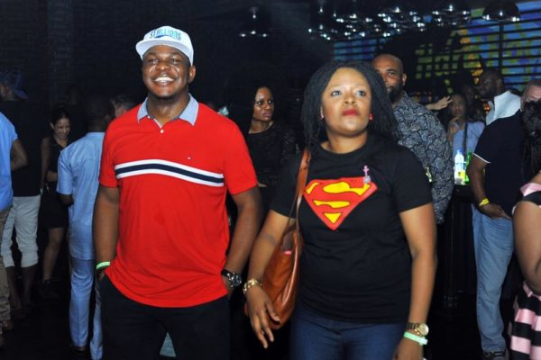Hard-Rock-Cafe-Grand-Opening-March-2016-BellaNaija0032