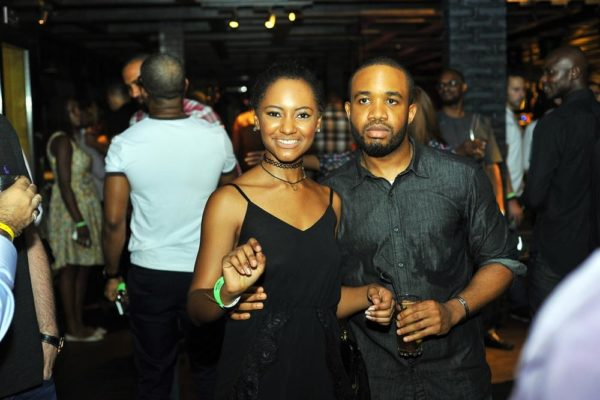 Hard-Rock-Cafe-Grand-Opening-March-2016-BellaNaija0035