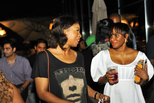 Hard-Rock-Cafe-Grand-Opening-March-2016-BellaNaija0038