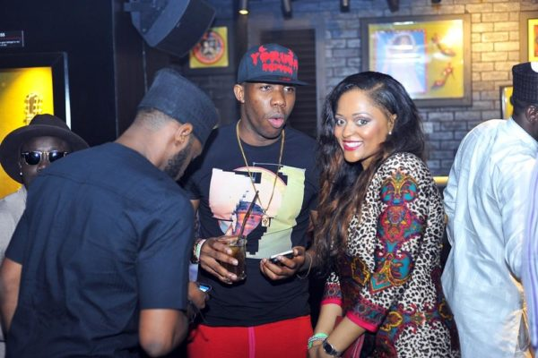 Hard-Rock-Cafe-Grand-Opening-March-2016-BellaNaija0041