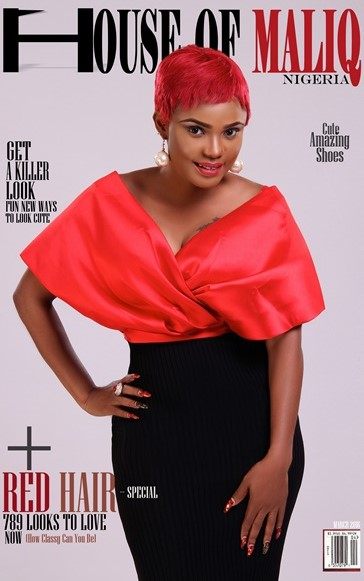 HouseOfMaliq-Magazine-Cover-2016-Iybo-Ojo-March-Edition-Fashion-Editorial-.jpgIMG_4544