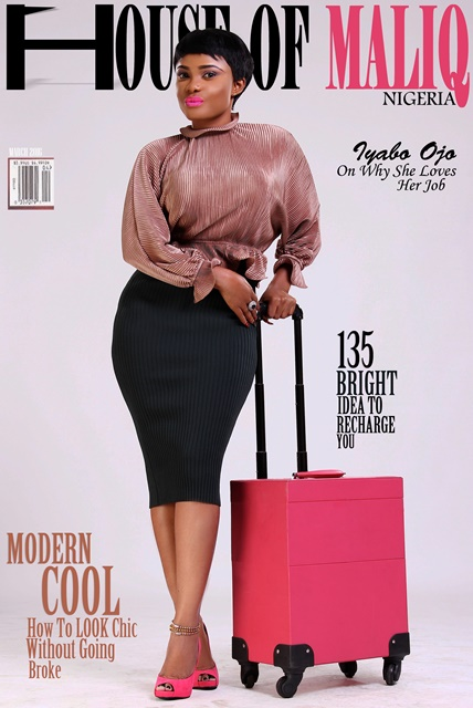 HouseOfMaliq-Magazine-Cover-2016-Iybo-Ojo-March-Edition-Fashion-Editorial-.jpgZEEEEEE