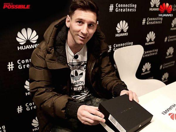 Huawei-Appoints-Messi-As-Ambassabor-March-2016-BellaNaija0003