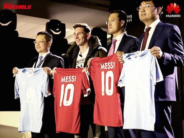 Huawei-Appoints-Messi-As-Ambassabor-March-2016-BellaNaija0005