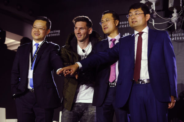 Huawei-Appoints-Messi-As-Ambassabor-March-2016-BellaNaija0008