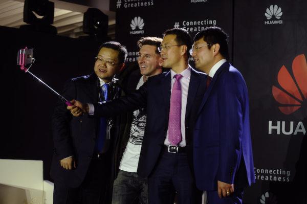 Huawei-Appoints-Messi-As-Ambassabor-March-2016-BellaNaija0010