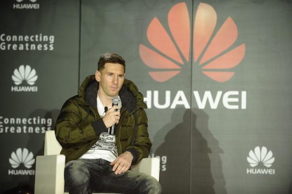 Huawei-Appoints-Messi-As-Ambassabor-March-2016-BellaNaija0011