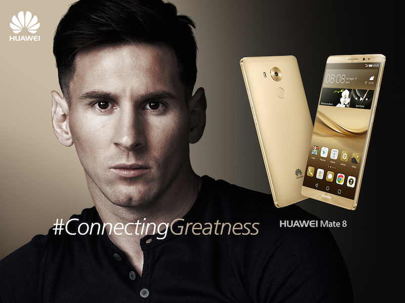 Huawei-Appoints-Messi-As-Ambassabor-March-2016-BellaNaija0012