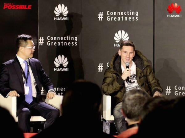 Huawei-Appoints-Messi-As-Ambassabor-March-2016-BellaNaija0014