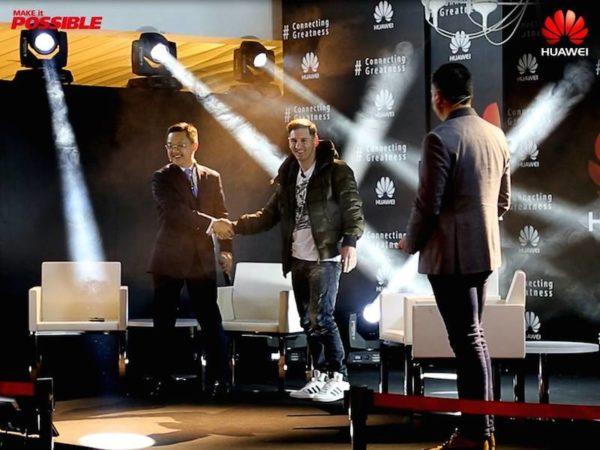 Huawei-Appoints-Messi-As-Ambassabor-March-2016-BellaNaija0015