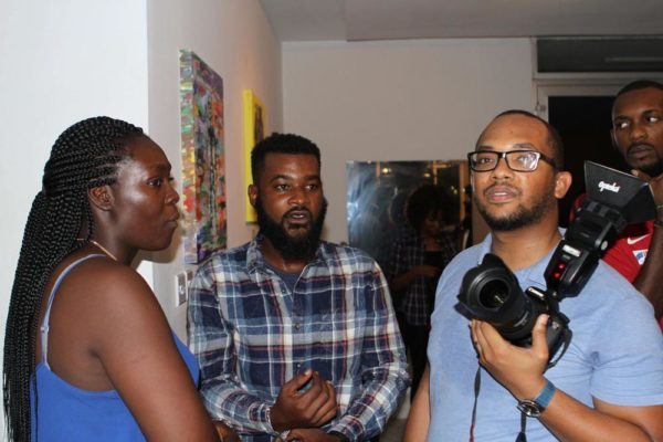 Hypnagogia Exhibition by Abba Makama (14)