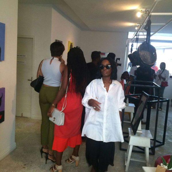 Hypnagogia Exhibition by Abba Makama (21)